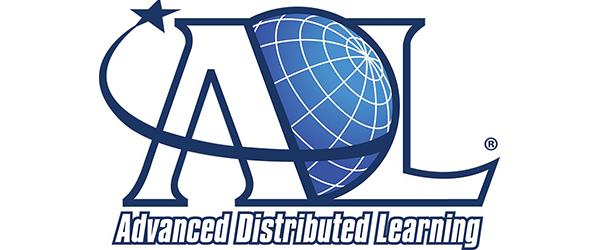 ADL Initiative company logo