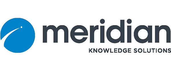 Meridian Knowledge Solutions company logo