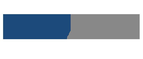 AVT Simulation company logo