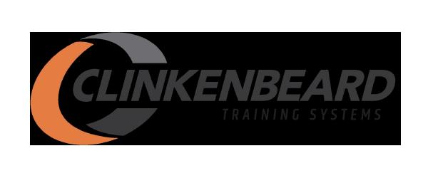 Clinkenbeard company logo