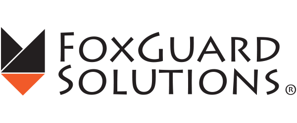 Foxguard company logo