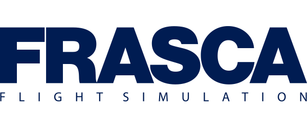 Frasca company logo
