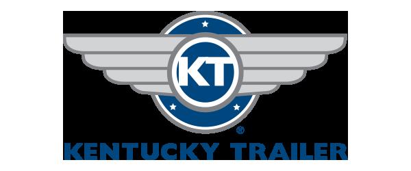 Kentucky Trailer company logo