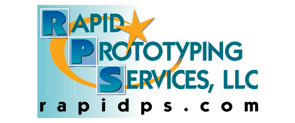Rapid Prototyping Services company logo