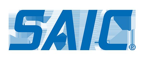 SAIC company logo