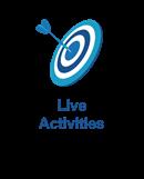 iFEST-2021-Icons-Activities