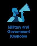 iFEST-2021-Icons-Keynotes