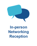 iFEST-2021-Icons-Networking