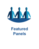 iFEST-2021-Icons-Panels