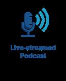iFEST-2021-Icons-Podcast