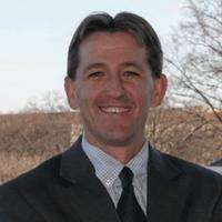 Dustin Brown, SES, Deputy Assistant Director for Management, OMB