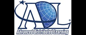 ADL Initiative logo