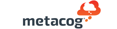Metacog logo