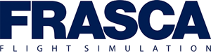 Frasca International, Inc.