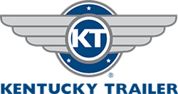 Kentucky Trailer Specialty Vehicles