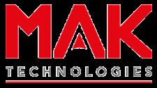 MAK Technologies