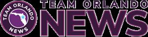 Team Orlando News