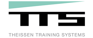 Theissen Training Systems