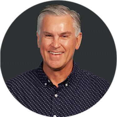 Scott Schneider, Co-Founder & CEO, HTX Labs