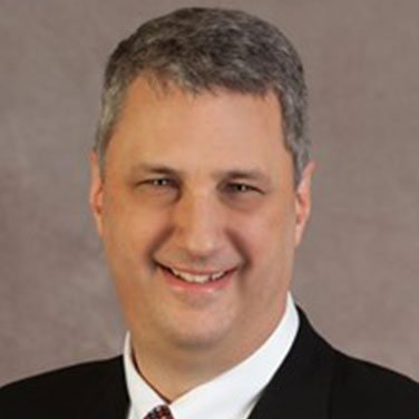 Steve Swenson, Director, C4ISR and Air & Missile Defense, BlueHalo