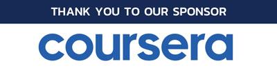 NTSA September webinar sponsor banner